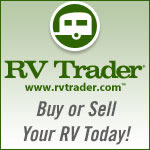 RV Trader: Buy or Sell Your RV Today!
