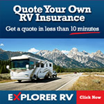 Explorer RV Insurance Agency
